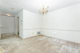 1006 Peachtree Forest Ter - Photo 6