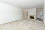 1006 Peachtree Forest Ter - Photo 8