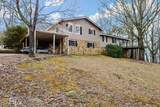 283 Talcmine Dr - Photo 1