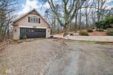 283 Talcmine Dr - Photo 18