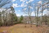 283 Talcmine Dr - Photo 2