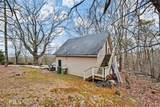 283 Talcmine Dr - Photo 20