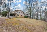 283 Talcmine Dr - Photo 21