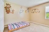 280 Hillandale St - Photo 15