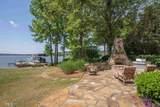 132 Hawks Ridge - Photo 40