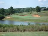 132 Hawks Ridge - Photo 44