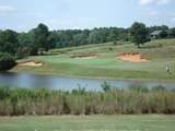 132 Hawks Ridge - Photo 52