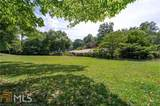 1760 Valley Rd - Photo 10
