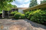 1760 Valley Rd - Photo 12