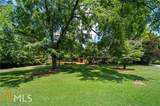 1760 Valley Rd - Photo 2