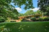 1760 Valley Rd - Photo 3