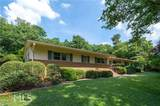 1760 Valley Rd - Photo 4