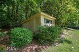 1760 Valley Rd - Photo 8
