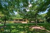 1760 Valley Rd - Photo 9