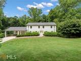 4310 Conway Valley Ct - Photo 1