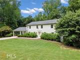 4310 Conway Valley Ct - Photo 46