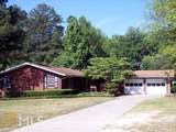 1645 Mayfield Rd - Photo 1