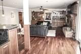 4935 Meadowbrook Cir - Photo 5