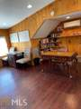 228 Country Club Dr - Photo 22