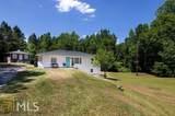 40 West Jonesville Rd - Photo 28