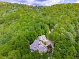 171 Creekview Trl - Photo 12