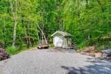 171 Creekview Trl - Photo 92
