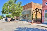 103 Courthouse Square Edgefield Sc 29824 - Photo 43