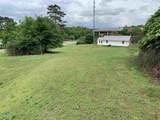 0 Kirkwood Drive - Photo 5