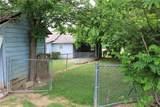 829 Cartersville Hwy - Photo 19