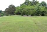 829 Cartersville Hwy - Photo 20