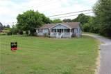 829 Cartersville Hwy - Photo 21