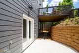 309 Englewood Ave - Photo 48