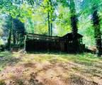 6695 Thunder Trail - Photo 24