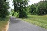 68 County Road 225 - Photo 12