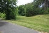 68 County Road 225 - Photo 13