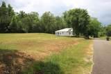 68 County Road 225 - Photo 9