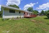 185 Southmoor Cir - Photo 25