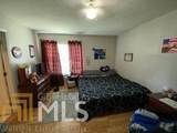 7 Driskell Rd - Photo 12