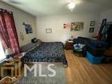 7 Driskell Rd - Photo 13