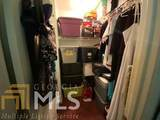 7 Driskell Rd - Photo 14