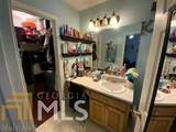 7 Driskell Rd - Photo 15