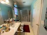 7 Driskell Rd - Photo 16