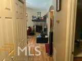 7 Driskell Rd - Photo 17