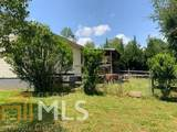 7 Driskell Rd - Photo 19