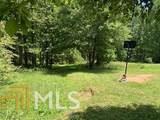 7 Driskell Rd - Photo 20