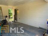 7 Driskell Rd - Photo 22