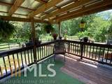 7 Driskell Rd - Photo 23