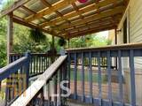 7 Driskell Rd - Photo 24