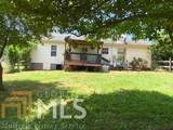 7 Driskell Rd - Photo 26