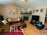 7 Driskell Rd - Photo 5